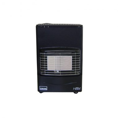 Calor Super Heat Portable Gas Heater