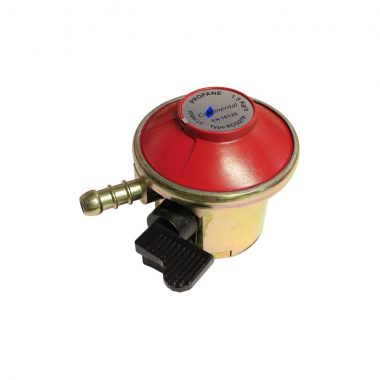 Continental 27mm Clip on Regulator