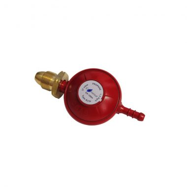 Standard Propane Regulator