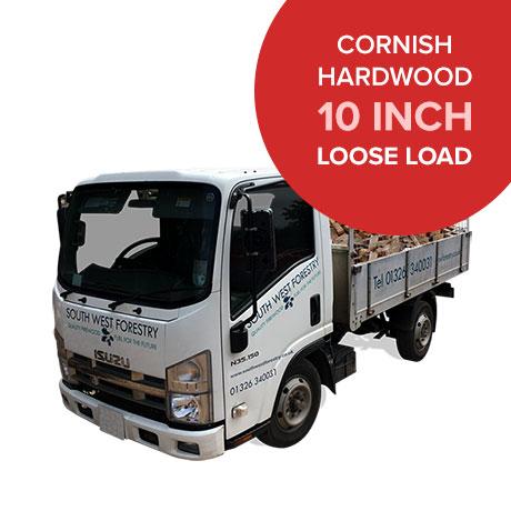 Loose Load - Cornish Hardwood