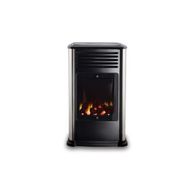 Fairwinds Customer Service >> Continental 4.5kw Portable Patio Heater - South West ...