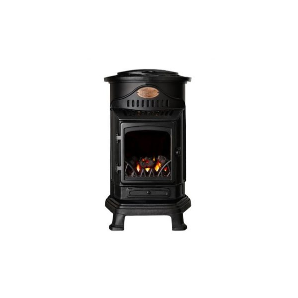 Provence Portable Gas Heater