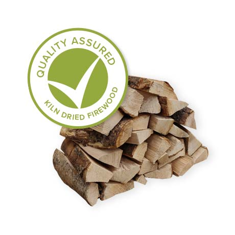 Quality Assured Ash Logo