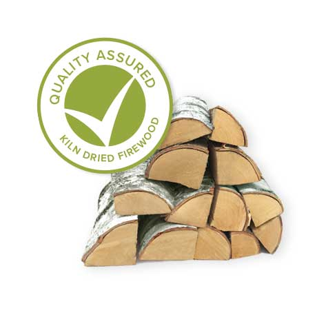 Quality Assured Birch Logo