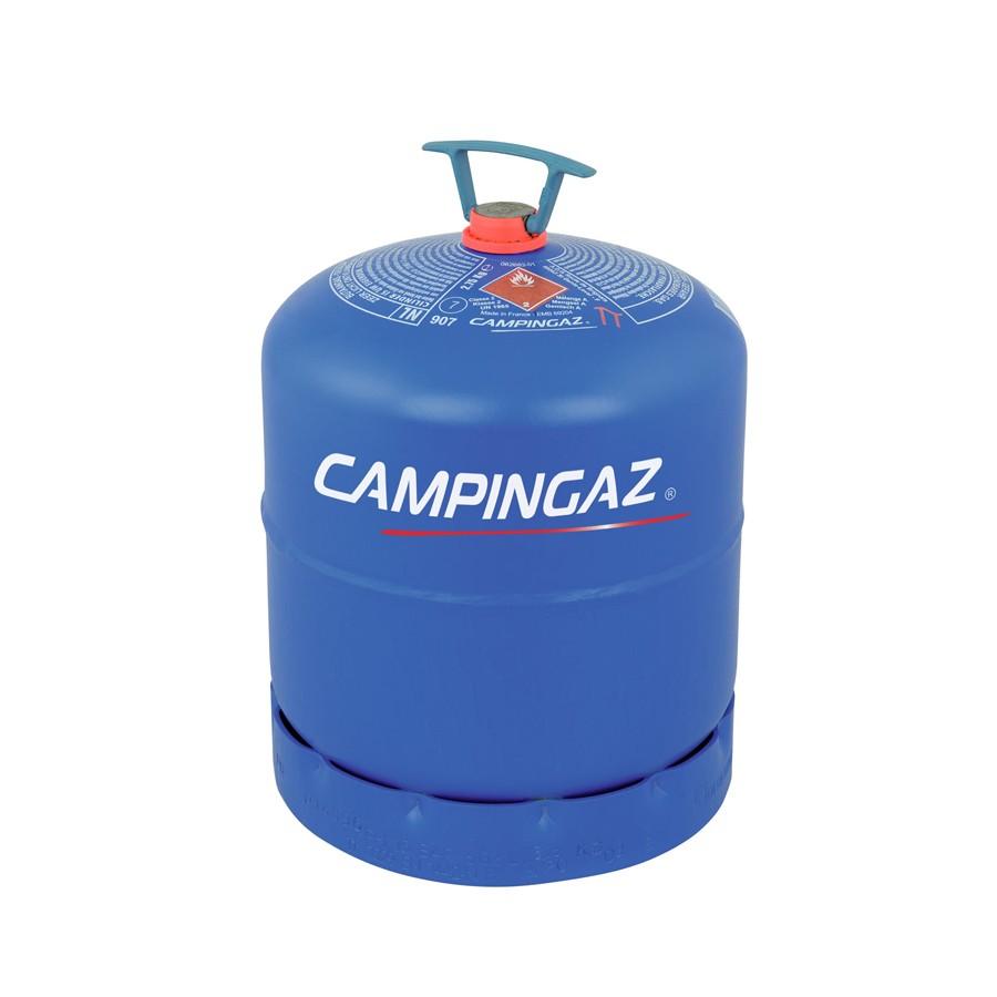 Campingaz 907 Bottle
