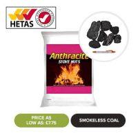 Summer Sale - Anthracite