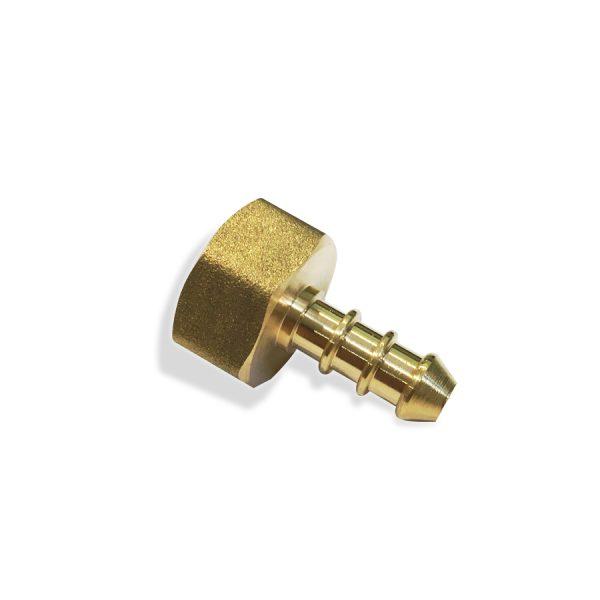 Female 8mm Nozzle