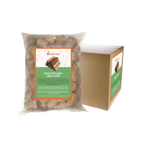 rock-estuary-heatlogs-11kg-boxes
