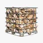 menu-item-ibc-cage
