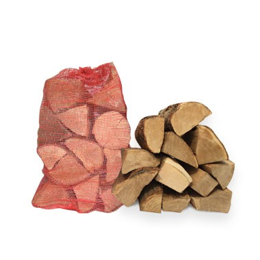 Special Offer - Kiln Dried Hardwood