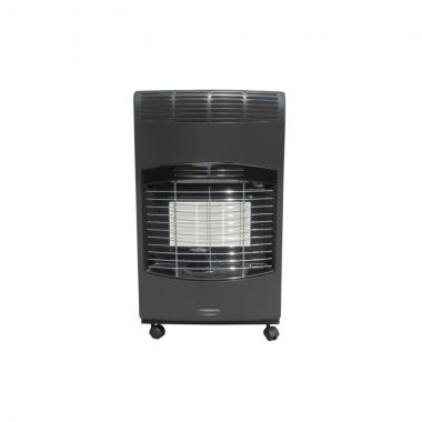 Portable Gas Heaters