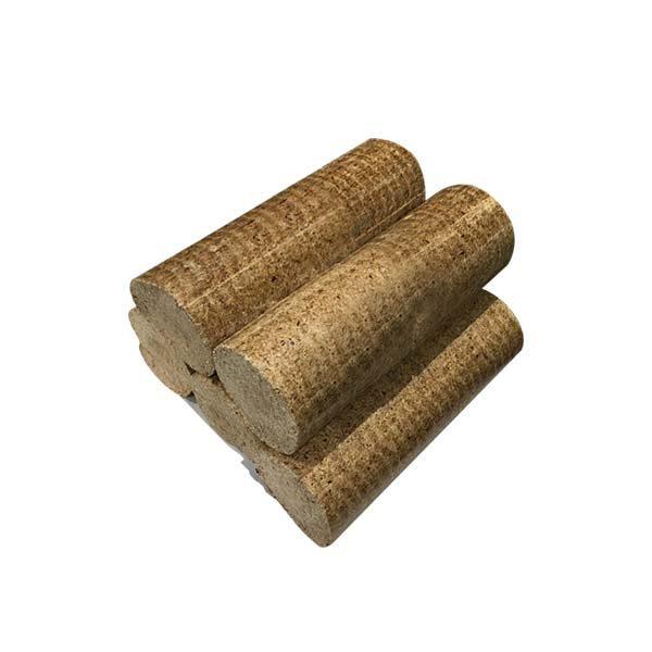Fuel Heat Logs - Length