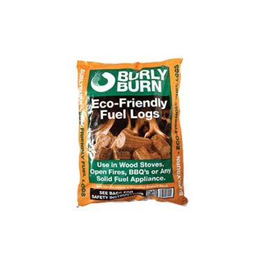 Summer Sale - Burlyburn Briquettes