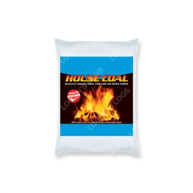 Summer Sale - Standard House Coal