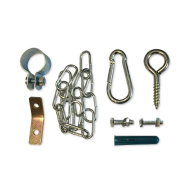 Cooker Chain Kit