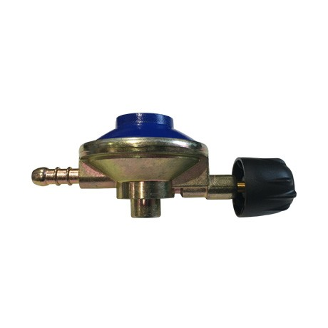 Cartridge Gas Regulator - 1kg-Hr-side