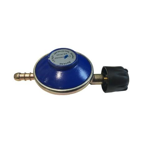 Cartridge Gas Regulator - 1kg-Hr