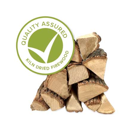 Quality Assured Oak Logo