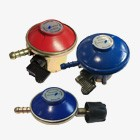 menu-item-gas-regulators