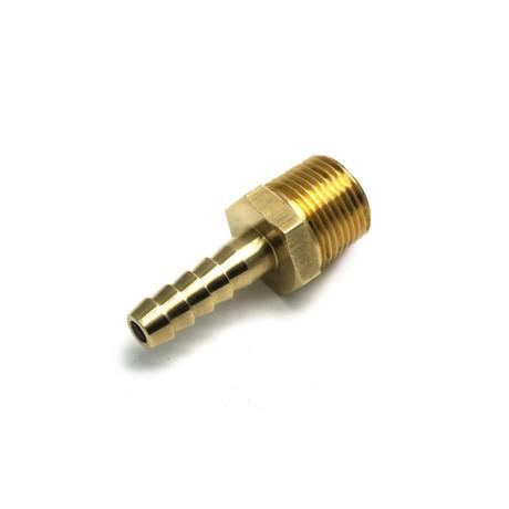 3/8 Male to 6.3 Nozzle