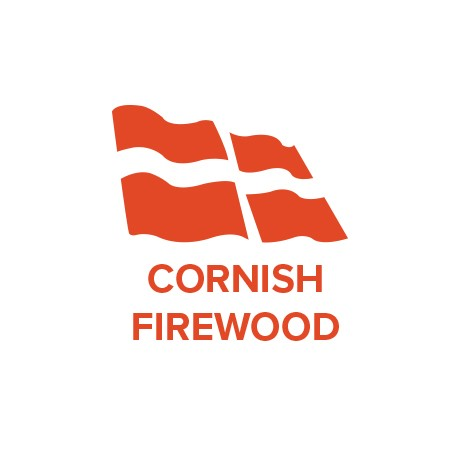 Product Icon - Cornish Firewood