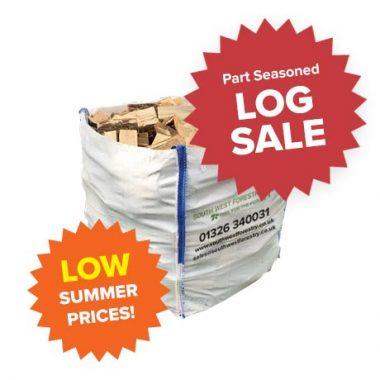Summer Sale - Bulk Bags
