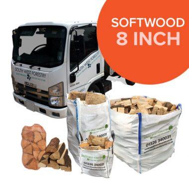 Kiln Dried Softwood