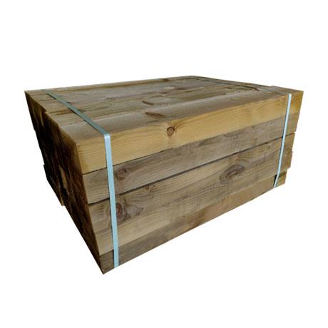 softwood-sleeper-short
