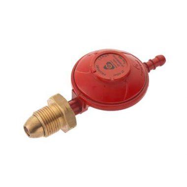 Reca 37 mbar Low Pressure Propane Gas Regulator