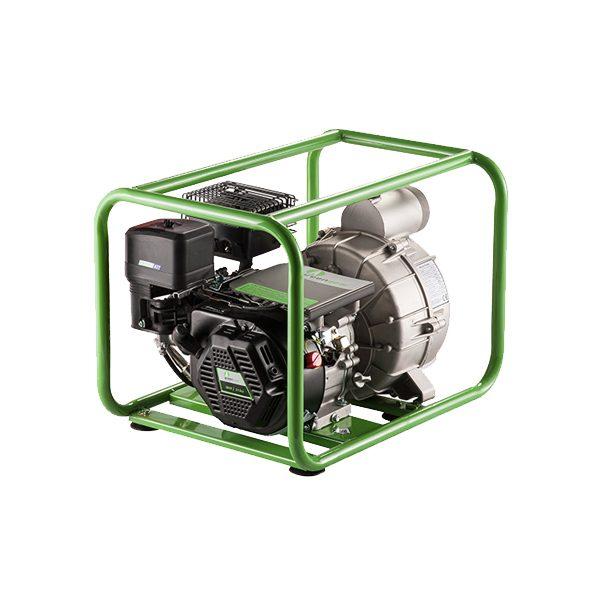 Greengear Sewage Pump
