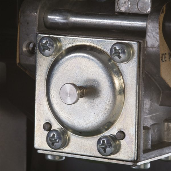 Greengear - WP-2 Water Pump - Enerkit