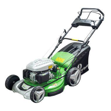 LPG Propane Lawn Mower LM-P18